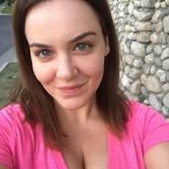 amanda1655's profile photo