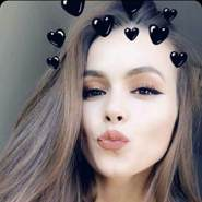sterlingfreya's profile photo