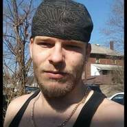 glennlucas's profile photo