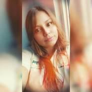 kassandrab2's profile photo