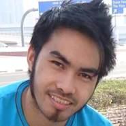 arkip139's profile photo