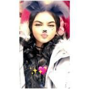 noura504's profile photo