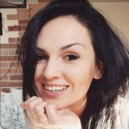 kaylama60's profile photo