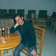 gekoa801's profile photo
