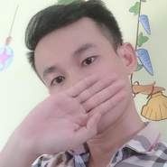 CoiHamHo90's profile photo