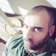 hmode_darawshe's profile photo