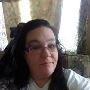 joniec6's profile photo