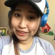 user_bd9818's profile photo