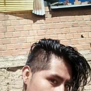 AlvaroLuan's profile photo