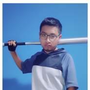lademirc's profile photo
