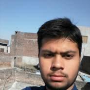 bilal_ahmed_96's profile photo