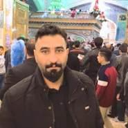 user_rqda72960's profile photo