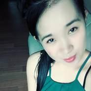 enna0709's profile photo