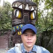 user_rud751's profile photo