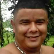 julioc2919's profile photo