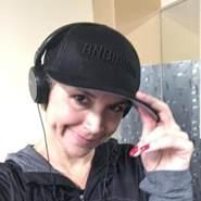 2019fayejessica's profile photo