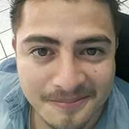 luchop40's profile photo