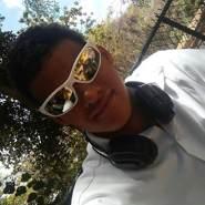miguelv572's profile photo