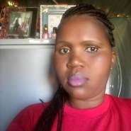nothandom2's profile photo