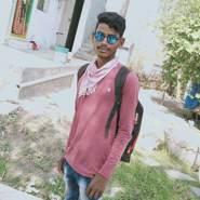 anilk67510's profile photo