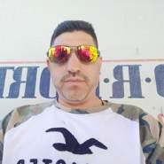 josev7593's profile photo