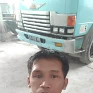 salehj15's profile photo