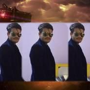 shahidk380's profile photo
