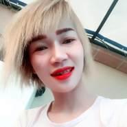 user_ov5160's profile photo