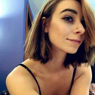amaliaxyz009's profile photo