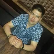 user_egxq60758's profile photo