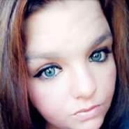 ashleighh2's profile photo