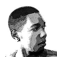 horusr's profile photo