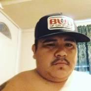 enriqued145's profile photo