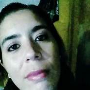 sandraa677's profile photo