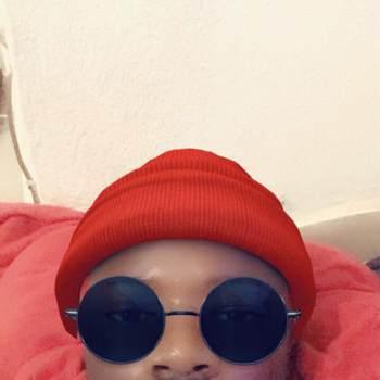 saiddesire_Abidjan_Single_Male