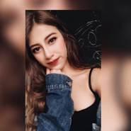 perla9857's profile photo