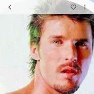 esmeri27's profile photo