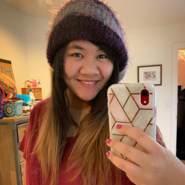 chanoknartmint's profile photo