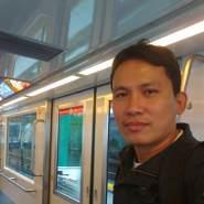 nepthali_fajardo's profile photo