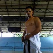 mariol542's profile photo