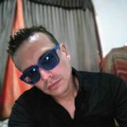 andresr1055's profile photo