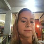 aneriab's profile photo