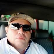 salvadorm169's profile photo