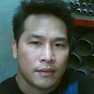 melareyo's profile photo