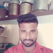prasanth1928's profile photo