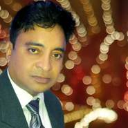 ronychowdhury861's profile photo