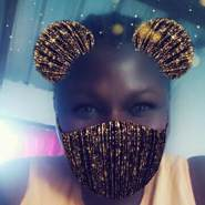 hildaa58's profile photo