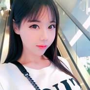 wiqi703's profile photo