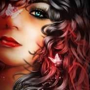 user_lxkfa54823's profile photo
