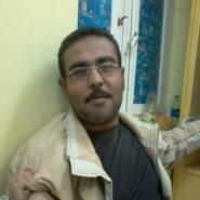 user_sfkzt53048's profile photo